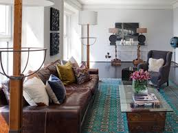Living Room Ideas Leather Furniture Chairs 64 Great Distressed Leather Sofa Sale Decorating Ideas