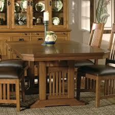 Paula Deen Dining Room Dining Room Category Expandable Round Dining Table For Your