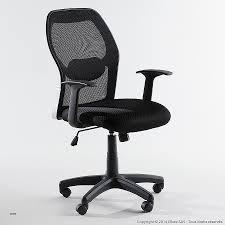coussin pour fauteuil de bureau bureau coussin pour fauteuil de bureau chaise haute de bureau