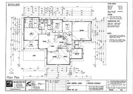 Duggar Family Home Floor Plan by Home Design Website Home Decoration And Designing 2017