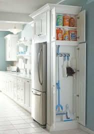 Galley Style Kitchen Designs by Best 25 Galley Kitchen Remodel Ideas On Pinterest Galley
