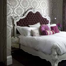 purple and white bedroom purple grey and white bedroom colors decorating envy