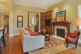 family room designs with fireplace family room designs with fireplace cool with picture of family room