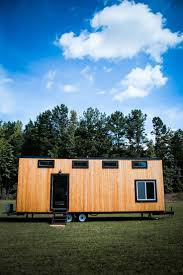 75 best tiny home exterior images on pinterest small houses