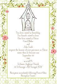 Catholic Wedding Invitations Classic Wedding Invitations Classic Wedding Invitation Reviews