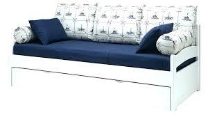 petit canape lit lit petit espace canape convertible qre bilalbudhani me
