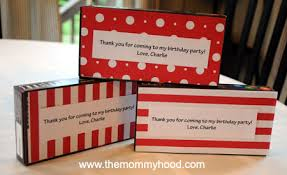 inexpensive party favors inexpensive party favors
