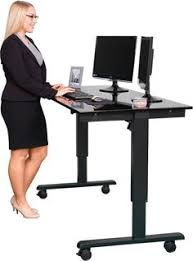 eureka ergonomic height adjustable standing desk ad limited edition eureka ergonomic height adjustable standing