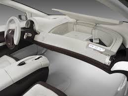 futuristic cars interior car interior concept futuristic cars hd wallpapers