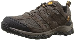 merrell womens boots australia columbia s shoes trekking hiking footwear australia outlet
