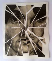 best 25 broken mirror ideas on pinterest broken glass