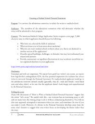 thesis writing format Thesis Proposal Example of Outline and Structure Quotes