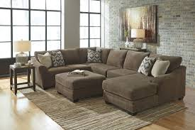 Sectional Sofa For Sale by Sofas Oversized Sofas Sectional Couch For Sale Oversized Sofa
