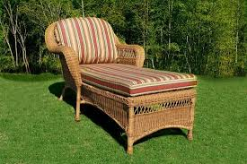 Outdoor Chaise Lounge Chairs 15 Unique Outdoor Lounge Chairs Ultimate Home Ideas