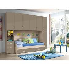 disposition chambre bébé lit chambre enfant disposition lit chambre bebe web4u site