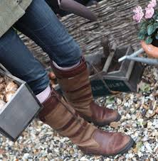 s dubarry boots uk dubarry boots the country boot equestrian