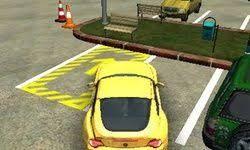 crash drive 2 game other games gamesfreak