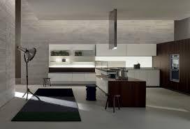 kitchen decorating brown kitchen ideas dark kitchen ideas small