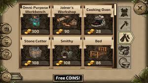 download game coc mod apk mwb survival island evolve v1 13 mod money apk unlimited money mod