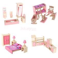 wooden dollhouse furniture sets roselawnlutheran