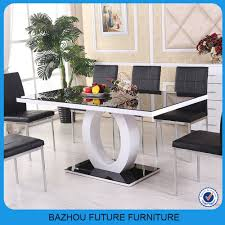 Cheap Furniture Cheap Chinese Furniture Cheap Chinese Furniture Suppliers And