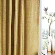 Open Those Curtains Wide Window Curtains U0026 Drapes West Elm