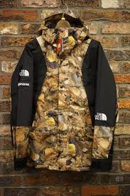 The North Face Mountain Light Jacket Fools Judge Rakuten Global Market Supreme Supreme X The North