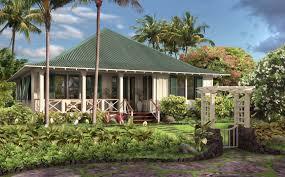 plantation style homes superb hawaiian plantation architecture 6 plantation house plans