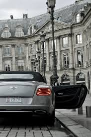 bentley black and red best 25 used bentley continental gt ideas on pinterest black