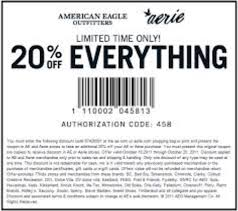 ugg discount code september 2015 eagle outfitters coupon codes april 2015
