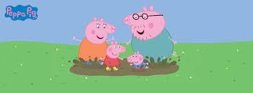 32 reasons u0027ve watched peppa pig boo