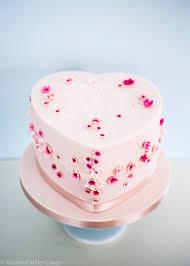 Celebration Cakes Celebration Cakes U2013 Rosalind Miller Cakes London Uk