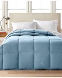 Down Alternative King Comforter Sweet Deal On Lauren Ralph Lauren Color Down Alternative King
