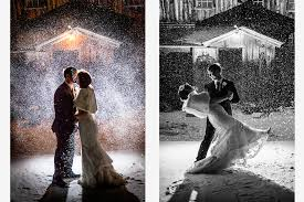 vermont wedding photographers saratoga wedding photographer caitlin miller photography