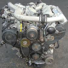 2002 mazda millenia s 2 3 engine transmission samys used parts