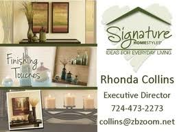 homestyles com find a party consultant signature homestyles