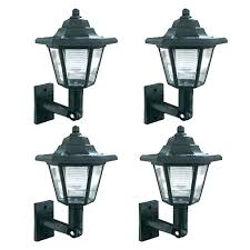 solar light for outside wall solar wall mounted light exterior solar wall lights s outdoor wall