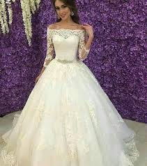 poofy wedding dresses best 25 wedding dresses ideas on princess