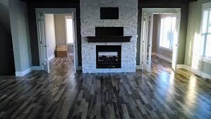 lifestyle flooring deals coupons the local lineup