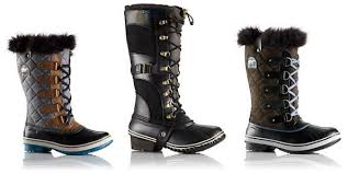 womens boots canada warm winter boots for canadian winters mount mercy