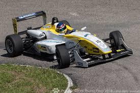 opel race car racecarsdirect com f3 lola b 06 30 opel