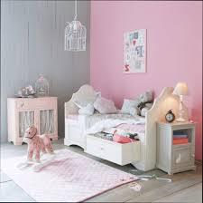 idee de chambre fille best idee deco chambre fille gris et images amazing house