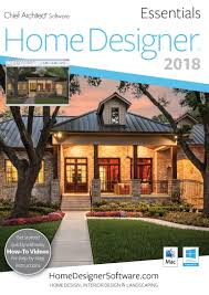 home design full download home design diy home design software free dubious house stunning
