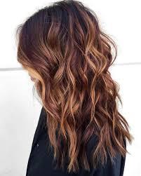 rich cherry hair colour 1145 best hair images on pinterest hair looks hair colors and
