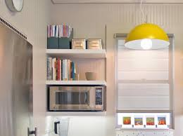 Ikea Low Bookshelf Bookshelf Amazing Long Low Bookshelf Marvellous Long Low