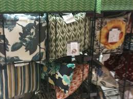 Outdoor Cushions For Patio Furniture by Patio 10 Collection In Outdoor Patio Cushions Clearance Patio