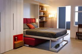 Bed Full Size Bed Murphy Bed Full Noticeable Murphy Bed Frame Hardware Full