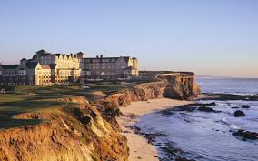 northern california wedding venues san francisco golf half moon bay golf links silicon valley