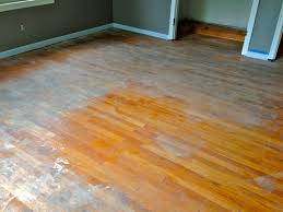 Different Types Of Hardwood Flooring Refinishing Floors U2013 Flair