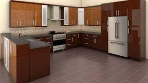 cuisine dz skikda meubles de cuisine construction et décoration